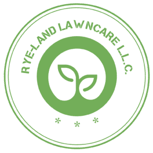 Rye-Land Lawncare LLC Logo